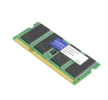 Add-On Computer Peripherals (ACP) VH641AA-AAK 4GB DDR3 1333MHz memory module