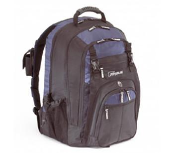 "Targus 17"" XL Notebook Backpack 17"" Backpack"