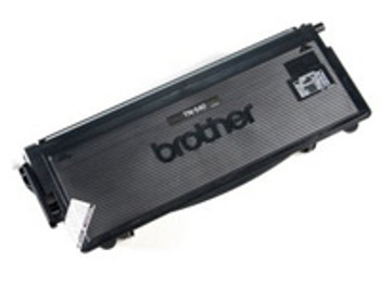 Brother 540 Toner Cartridge 3500pages Black