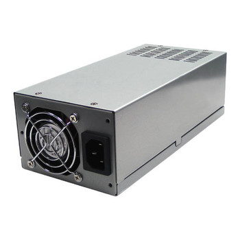 Seasonic SS-600H2U 600W Power Supply