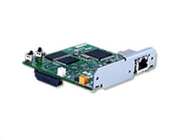 Brother Print Server Ethernet LAN