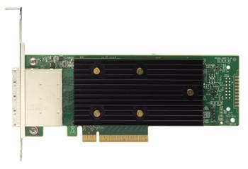 Lenovo 7Y37A01090 Internal SAS interface cards/adapter