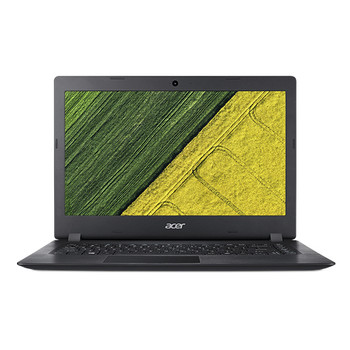 "Acer Aspire A114-31-P0SY 1.1GHz N4200 14"" 1366 x 768pixels Black Notebook"