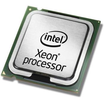 Intel Xeon E5-1630 v4 Quad-Core Broadwell Processor 3.7GHz 0GT/s 10MB LGA 2011-3 CPU, OEM