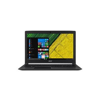 Acer Aspire 5 A515-51-75UY-A 15.6 inch Intel Core i7-7500U 2.7GHz/ 8GB DDR4/ 1TB HDD/ USB3.1/ Windows