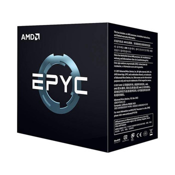 AMD EPYC 7281 Sixteen-Core 2.1GHz Socket 1P/2P ,