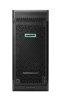 Hewlett Packard Enterprise ProLiant ML110 Gen10 1.7GHz 3104 350W Tower (4.5U) server