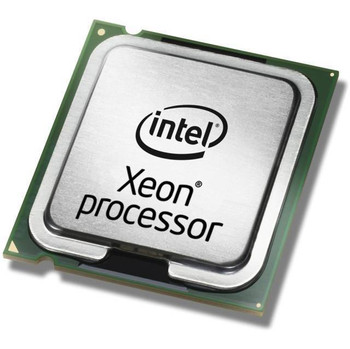 Intel Xeon E5-1660 v4 Eight-Core Broadwell Processor 3.2GHz 0GT/s 20MB LGA 2011-3 CPU, OEM