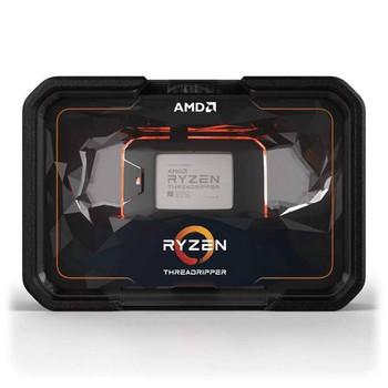 AMD Ryzen Threadripper 2970WX 24-Core 3GHz Socket sTR4,