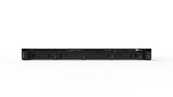 Lenovo ThinkSystem SR630 5118 750W Rack (1U) server