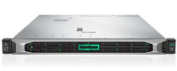 Hewlett Packard Enterprise ProLiant DL360 Gen10 2.2GHz 4114 500W Rack (1U) server