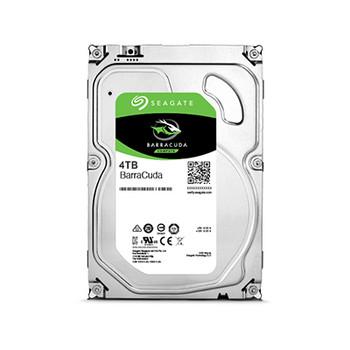 Seagate Barracuda ST4000LM024-40PK 4000GB Serial ATA III hard disk drive