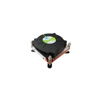 Dynatron P199 CPU Fan For Intel Socket775