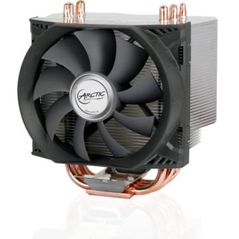 ARCTIC Freezer 13 CO CPU Cooler for Intel LGA1156/1155/1150/1366/775