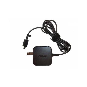 Asus 22AI0-NL000002 24W 12V/2A 2P M-PLUG Adapter