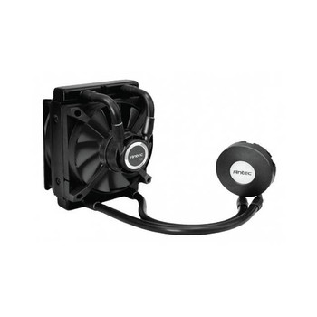 Antec KUHLER H2O 750 120mm CPU Liquid Cooling System