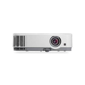 NEC NP-ME361X 3600 Lumens MLA XGA Projector
