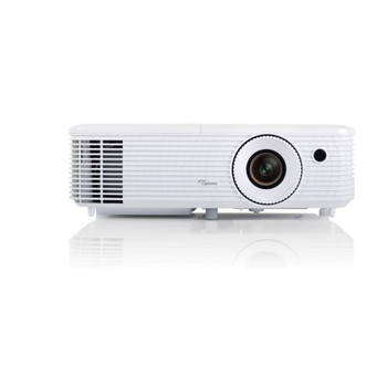Optoma HD27 3200 Lumens DLP 1080p Projector