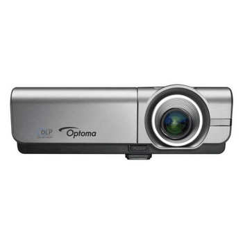 Optoma EH500 4700 Lumens DLP 1080p Projector