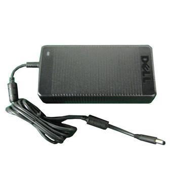 Dell 330-3368