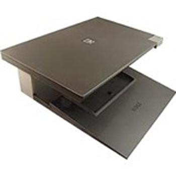 Dell 469-1488