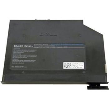 Dell 5X317