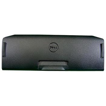 Dell 469-1496