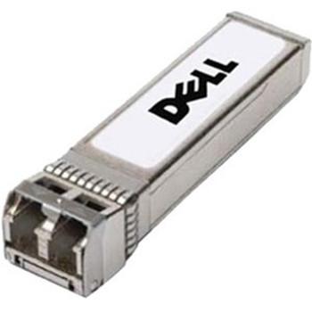 Dell 407-BBOP