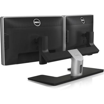 Dell 332-1236