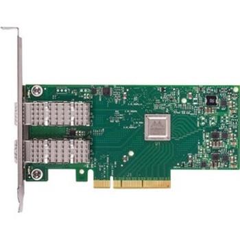 Dell 406-BBLF