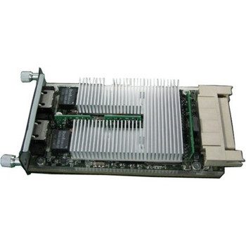 Dell 407-BBOB