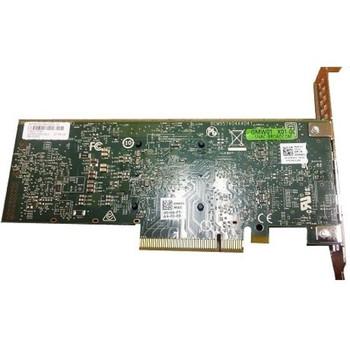 Dell 540-BBUN