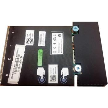 Dell 540-BBUP