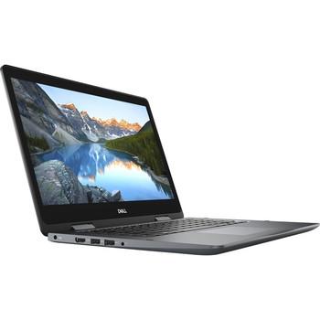 Dell i5481-5076GRY