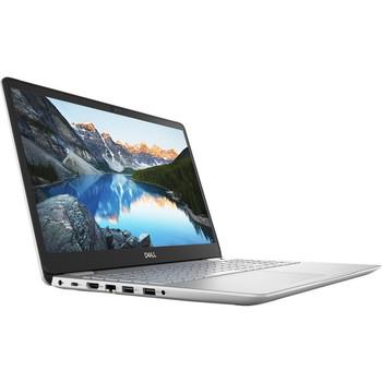 Dell i5584-5868SLV