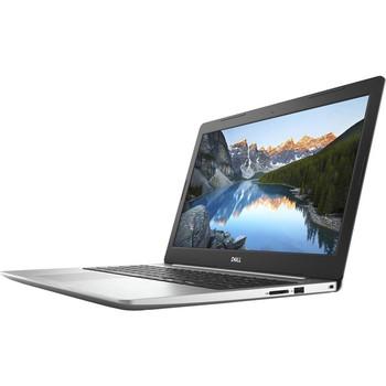 Dell i5570-7337SLV