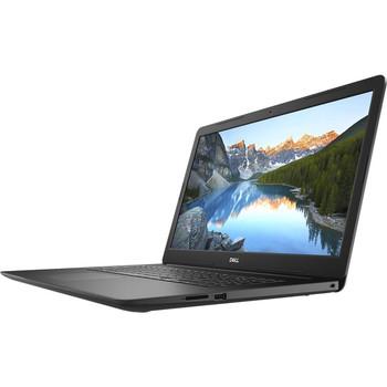 Dell i3780-7349BLK