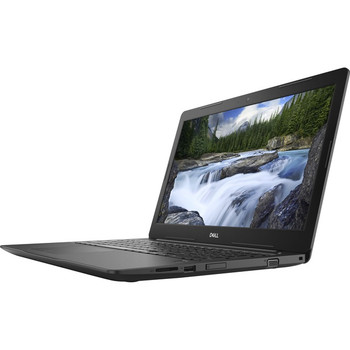 Dell i3590-5988BLK