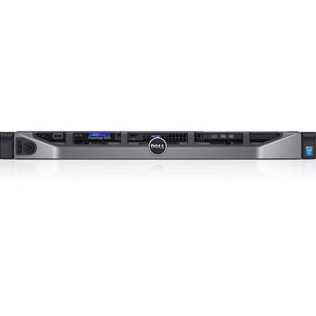 Dell EMC V7M4F