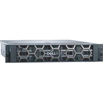 Dell EMC X9NKD