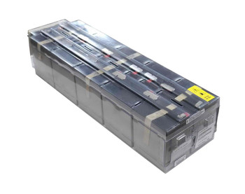 Part No: 407419-001-B - HP R5500XR UPS Battery Module