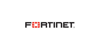 Fortinet ANT-BG08O-NM