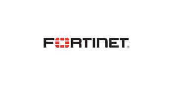 Fortinet FAN-664N