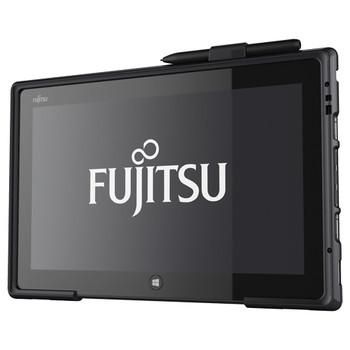 Fujitsu FPCCC191