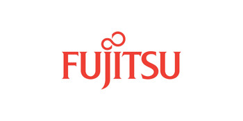 Fujitsu FPCAC159AP