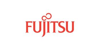 Fujitsu FPCMDN47AP