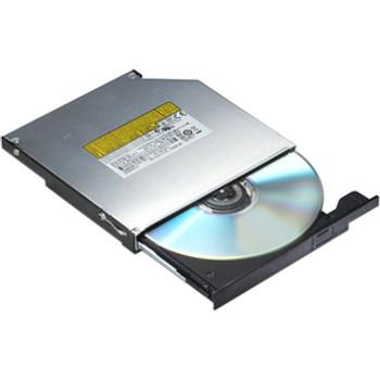 Fujitsu FPCHDV56AP