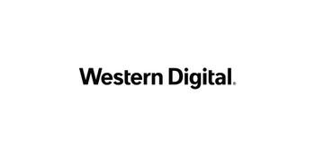 Western Digital 1EX0106