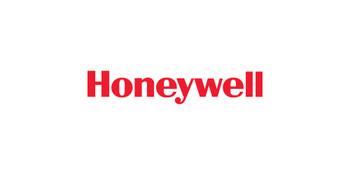 Honeywell SL-HB-C-H-1