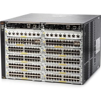 HP Enterprise J9821A#B8X